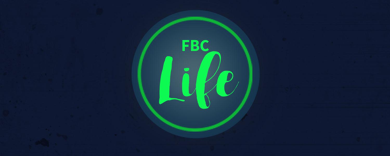 FBC Peachtree City   LIFE Groups