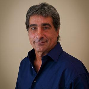 Louie Guadagni