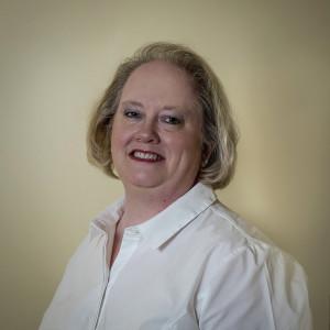 Susan McMichen