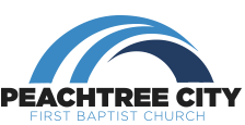 FBC Peachtree City